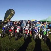 On Friday 18 March, six WHS students, including Joe Wainhouse, Jordan Hatch, Lance Barron, Tom Gilligan, Anton Montague & Jaxon Watt, competed 2016 Inter-school MX Challenge in Rotorua.
