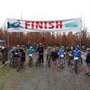 Wanganui SS Mountain Bike Champs at Harakeke Forest - WHS awesome results!