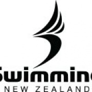 Sarya Lower, Elena Forlong & Amelia Cronin did well NZ Short Course Swim Champs in AK 2-6 Oct 2016. Lower 15yrs, 4th 50m breast, three 5th placings 50m & 100m medley's, 200m indiv medley. Forlong 4th 200m fly (3rd Kiwi), 7th 100m fly & 10th Open Women's fly (8th Kiwi). Cronin did well 13yrs 1st Nationals, fin 9th 100m free.