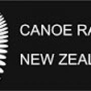 Lucas Thompson, Sophie Brooke & Jack Clifton, selected for their 2nd CRNZ High Performance camp for Kayaking, June 2017.