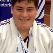 KEIGHTLEY is one of 3 NZ cadets selected for IJF (Int Judo Fed) Cadets World Champs, Chile in Aug as well as a full 12-mth scholarship to attend OTC (Olympic Training Centre) in Budapest, Hungry, Chron 1/6/17.