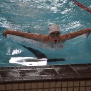 WSS Swimming Champs, 2/3/18.