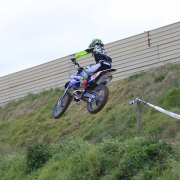 NISS Motocross Champs at Languard Bluff, 7/9/18.