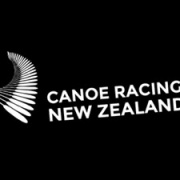 Girls: NZ Canoe Sprint Champs at Lake Karapiro; U16 girls, Sophie Brooke, Jess Thompson, Anna Clifton & Aranga Moliyn, Bronze K4 200, Chronicle 1/3/18.