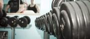 City Gym Fitness