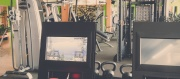 City Gym Aargau