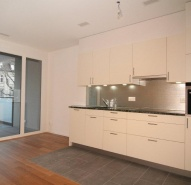 k chen welcome home immobilien. Black Bedroom Furniture Sets. Home Design Ideas