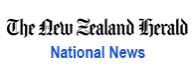 NZ Hearld Nat News