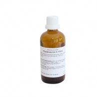 Phytobronchin N 100ml
