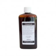 Tonikum mit Hyperflos 500ml