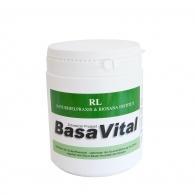 BasaVital Pulver 500g