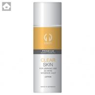 Clear Skin 200ml