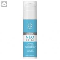Neo care 100ml