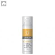 Vitamin C Plus 30ml