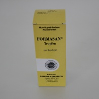 Formasan Tropfen 100ml