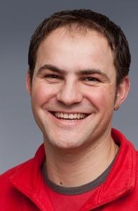 Erwin Meile