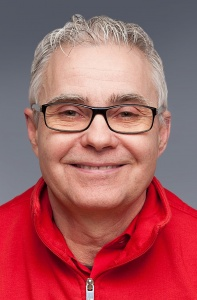 Paul Alder