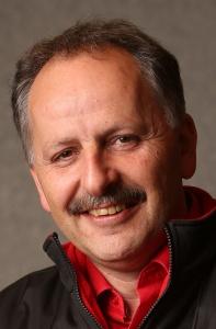 Ivan Oberhänsli