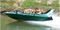 Wanganui River Adventures1