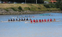 2012 NZCT Corporate8s Challenge