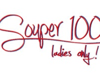 Souper 100.