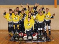 2010 U10 Bauer Cup