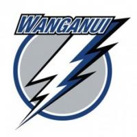 Wanganui Lightning