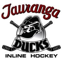 Tauranga Mighty Ducks