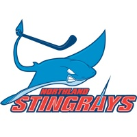 Northland Stingrays
