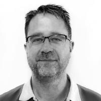 Sigvald Kallestad