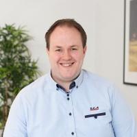 Andreas Fjærestad - Bergen Elektro Service