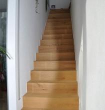 Bodenbeläge für treppen
