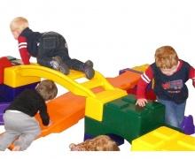 Play-stax  full combo set