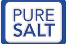 PureSalt