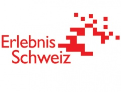 Erlebnis Schweiz