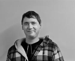 Aleksandrs Sceglovs - Arkoconsult