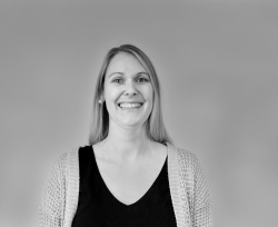 Anne Mjelstad - Arkoconsult