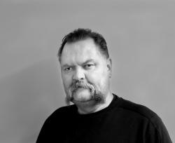 Jan Haldor Hatlestad - Arkoconsult