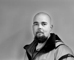 Jon-Peter Lindquist - Arkoconsult