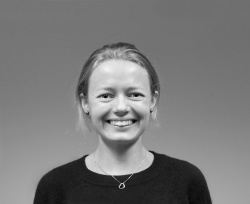 Karianne Fonn Jårvik - Arkoconsult
