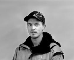 Marius Midtbø - Arkoconsult