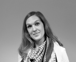 Pia Bakke Prestvik - Arkoconsult