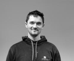 Sebastian Reigstad - Arkoconsult