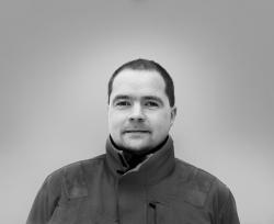 Svein Olav Sandal - Arkoconsult