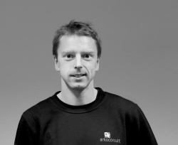 Øystein Horsås - Arkoconsult