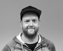 Eivind Martin Elvik - Arkoconsult