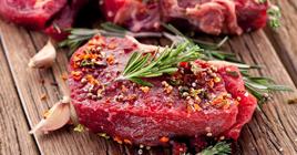 trockenfleisch kaufen 1 kg