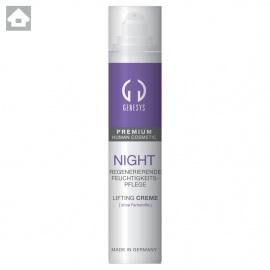 Night Lifting Creme 50ml