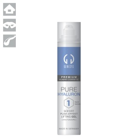 Pure Hyaluron 50ml