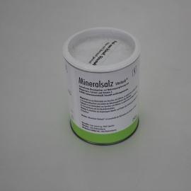 Mineralsalz Vitaherb Pulver 250g